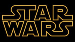 StarWarsOpeningLogo