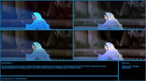 Compar.m2ts.m2t_snapshot_04.24_[2012.09.23_21.03.48]