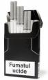 Kent cigarettes