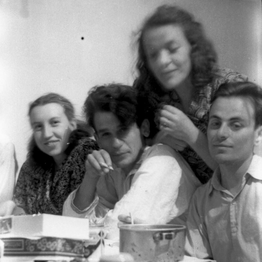 1946_Irpen-6.jpg