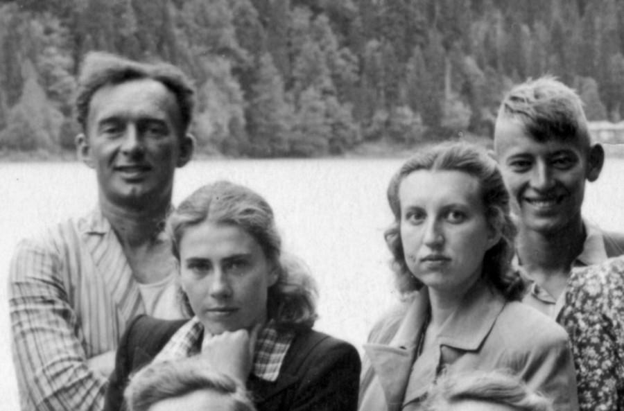 1948_Ritsa_B02.jpg