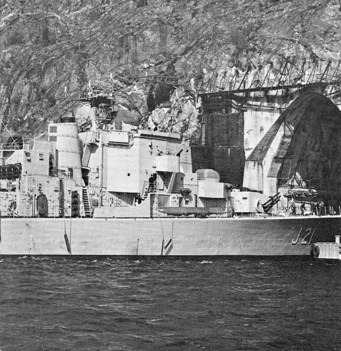 HMS_Södermanland_in_Tunnel.jpg