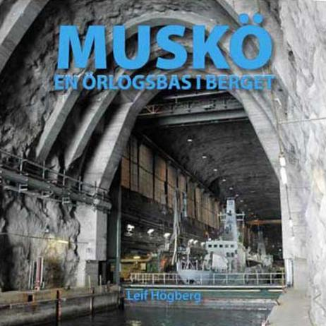 Musko-2s.jpg