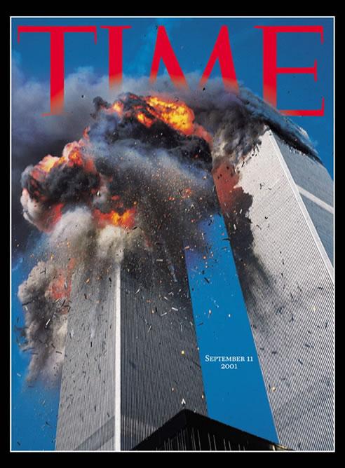 9-11a.jpg