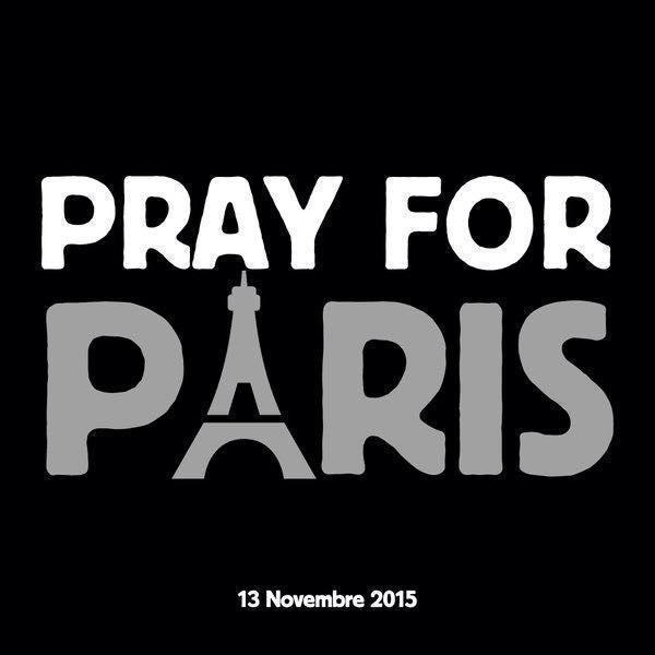1_PRAY-for-Paris.jpg
