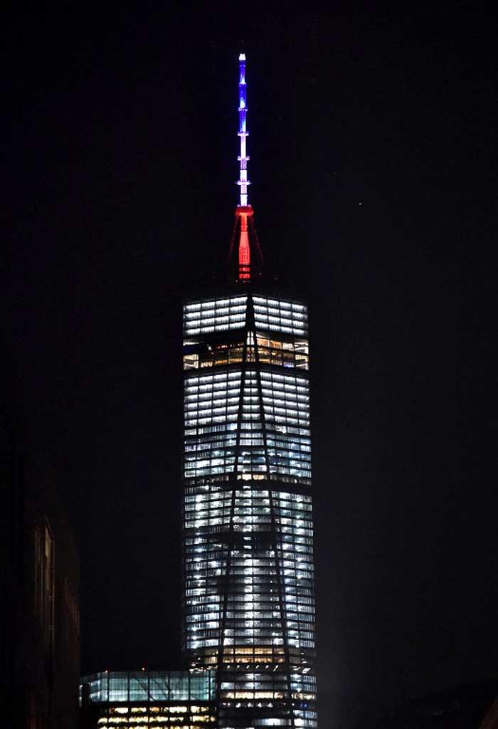 NYC_WTC.jpg