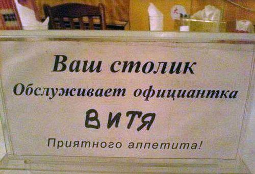 141987_1_1302519371.jpg
