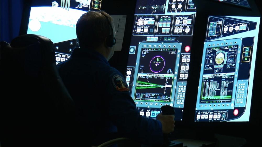 CST100simulator_1020x574.jpg