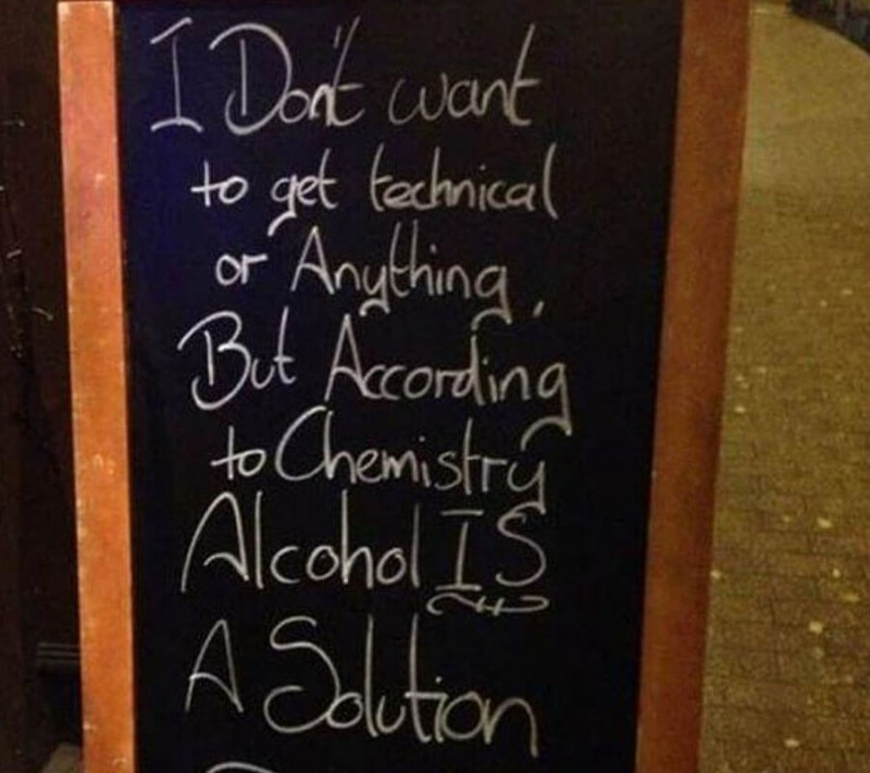 alcohol-is-the-solution-53081-88641.jpg