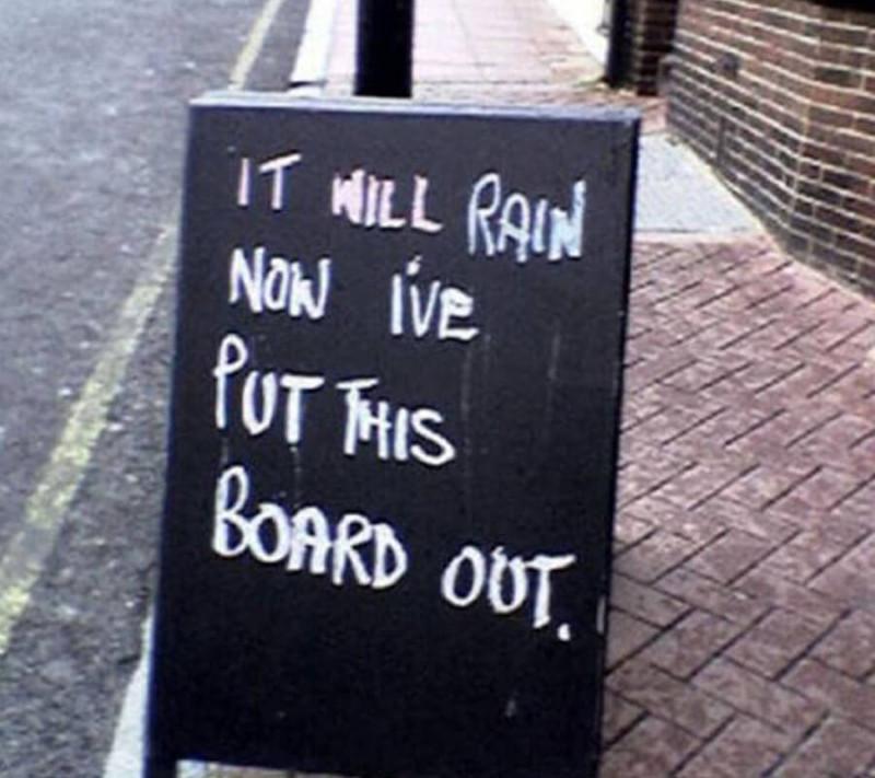 beer-and-rain-30605-15431.jpg
