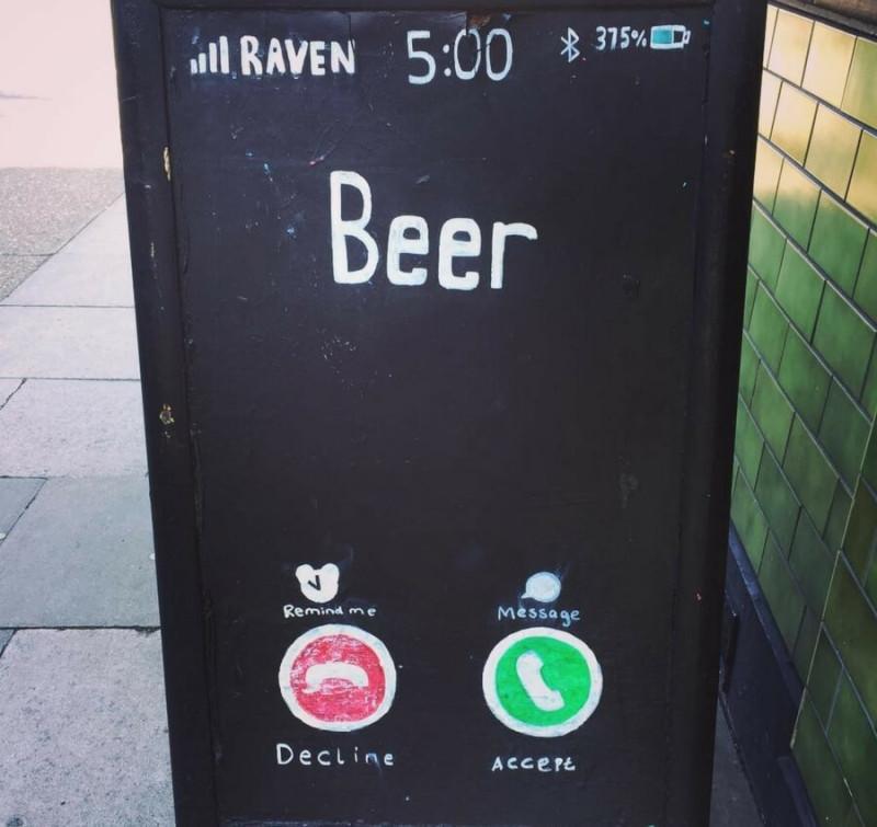 beer-is-calling-sign-25196-91056.jpg