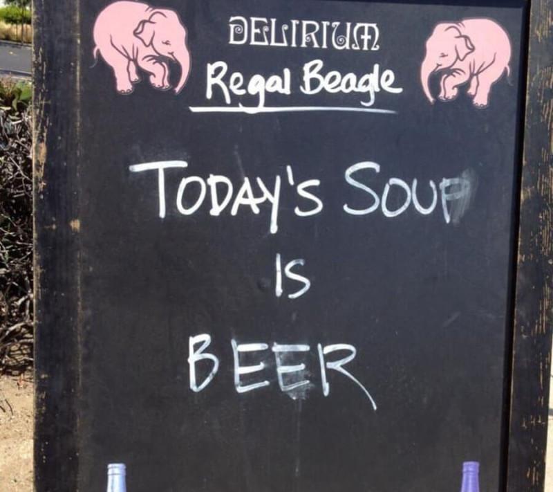beer-soup-15575-19050.jpg