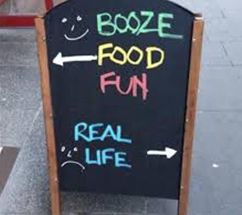 booze-or-real-life-74402-33012.jpg