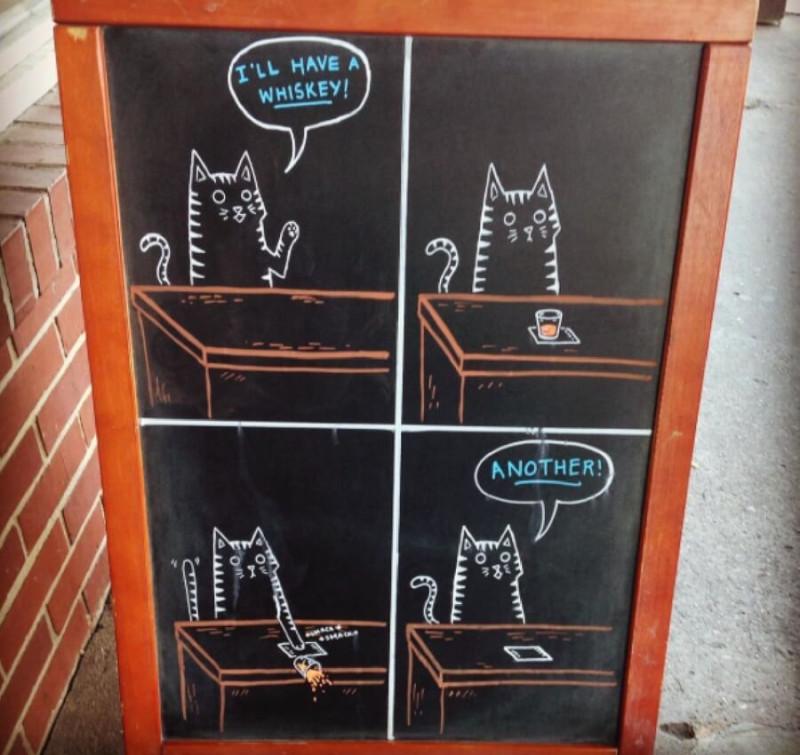 cat-whiskey-sign-55046-95541.jpg