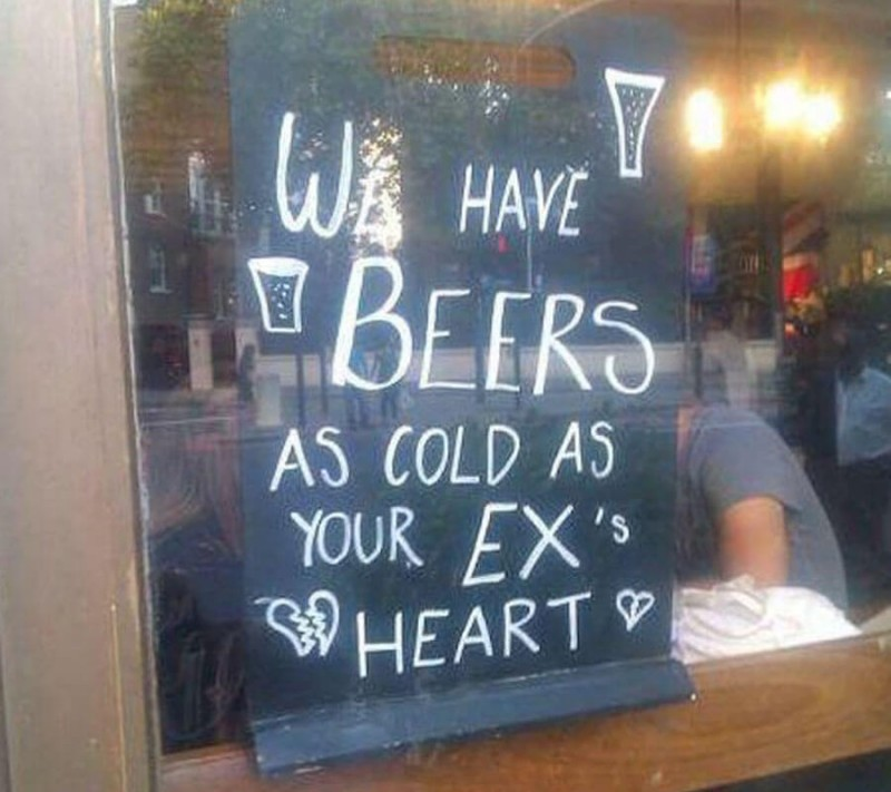 cold-beer-and-ex-girlfriends-62317-37800.jpg