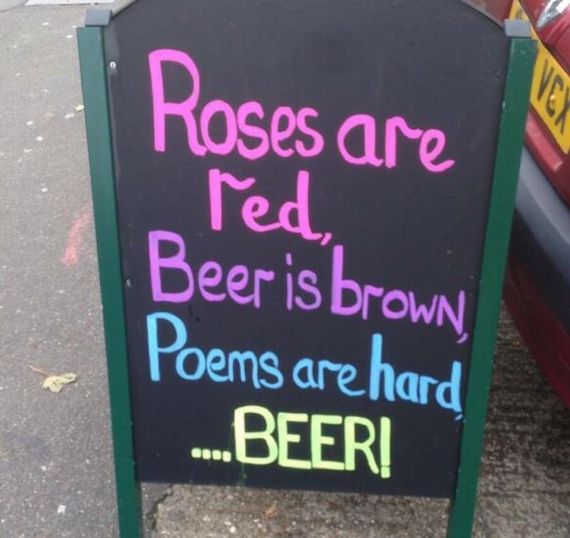 failed-beer-poem-20944-61123.jpg