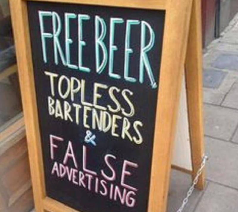 free-beer-sign-20007-43580.jpg
