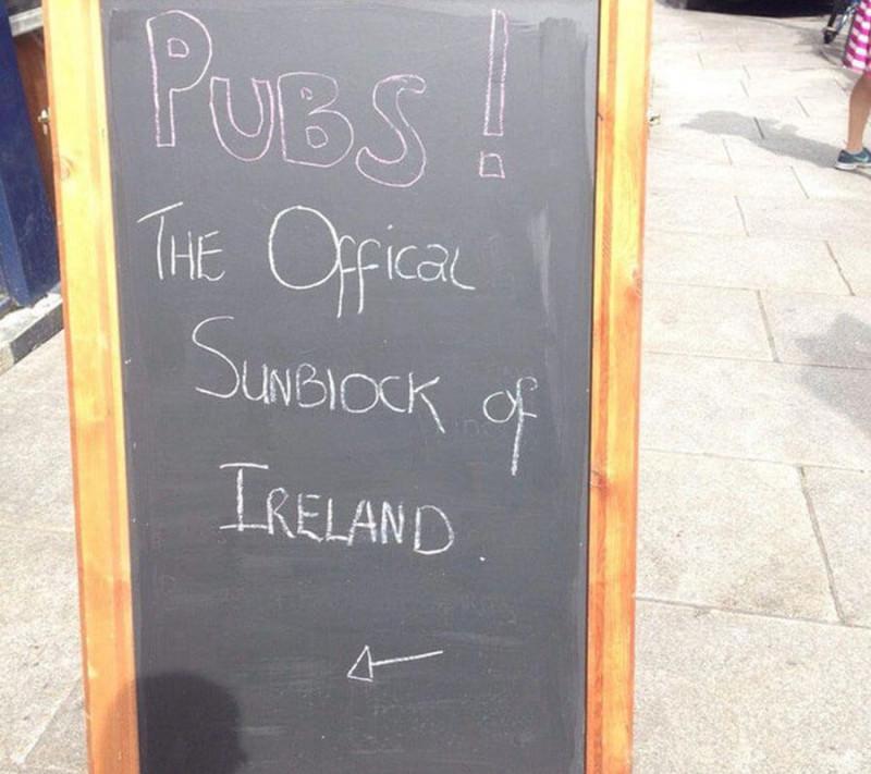 irish-drinking-90654-67487.jpg