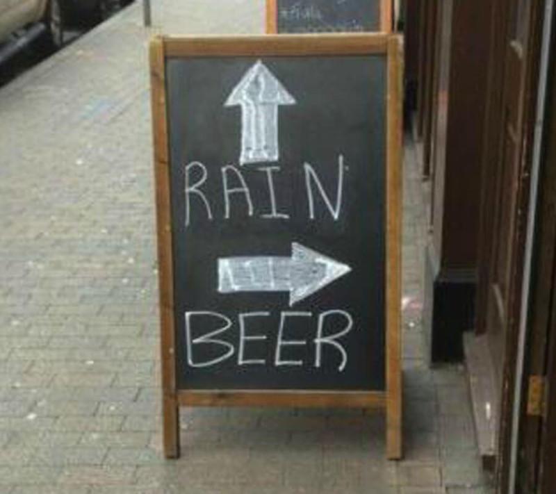 rain-or-beer-18965-13407.jpg