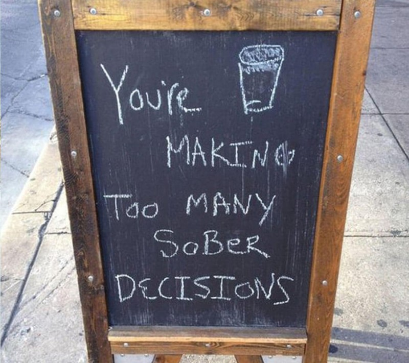 sober-decisions-71037-42540.jpg
