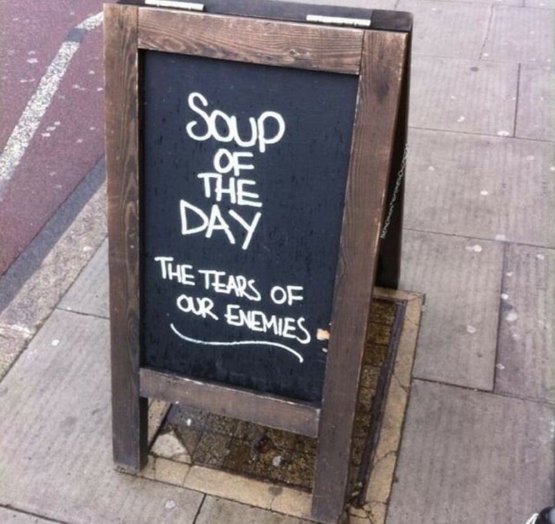 soup-of-the-day-sign-73052-48465.jpg