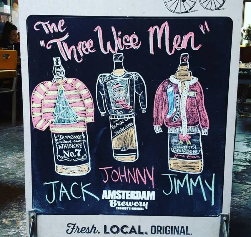 the-three-wise-men-sign-24878-18138.jpg