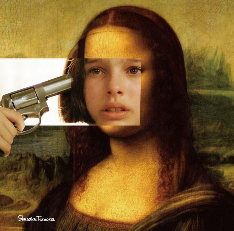 2_MonaL-l.jpg