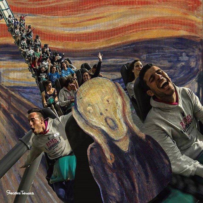 5_Munch.jpg