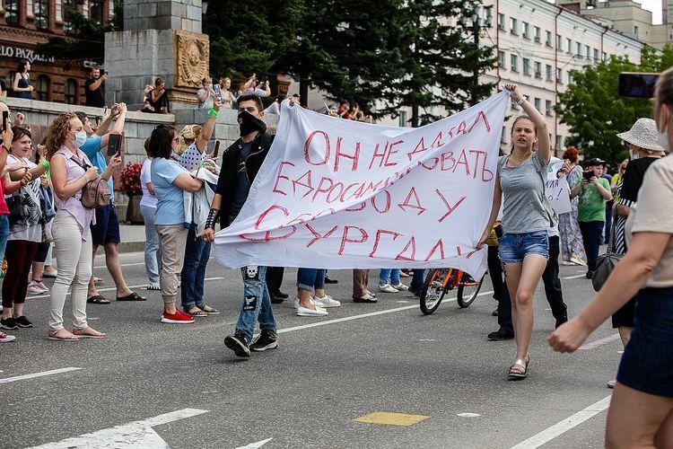 Habarovsk_d.jpg