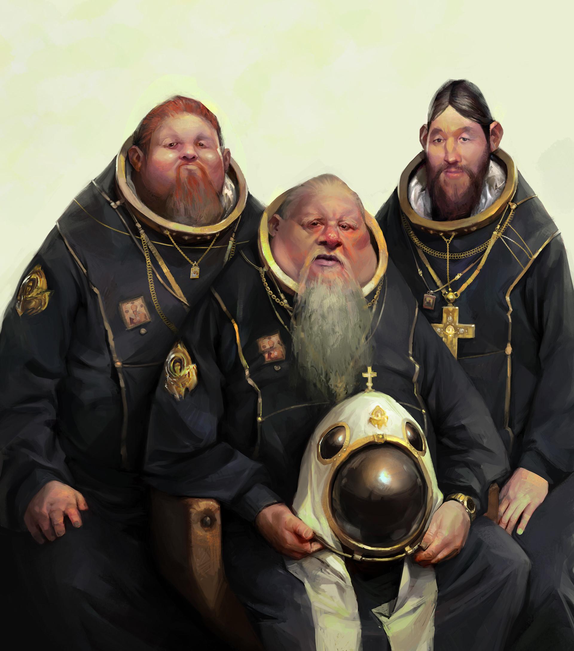 vladimir-malakhovskiy-priestranauts.jpg