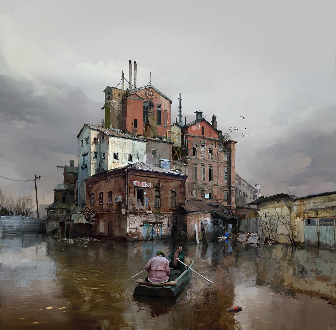 vladimir-malakhovskiy-spring-is-coming-1250.jpg