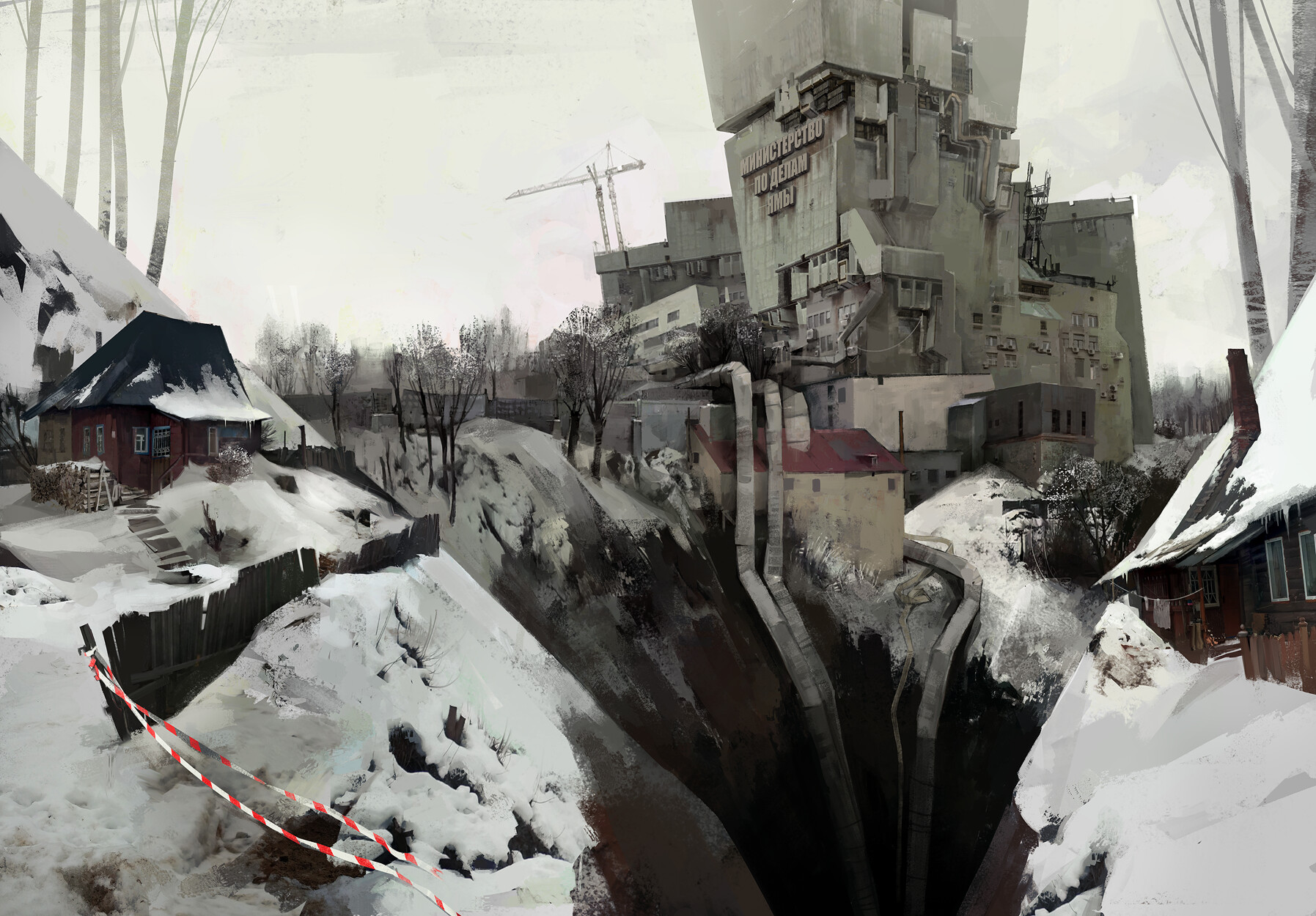 vladimir-malakhovskiy-the-pit-12-1250.jpg