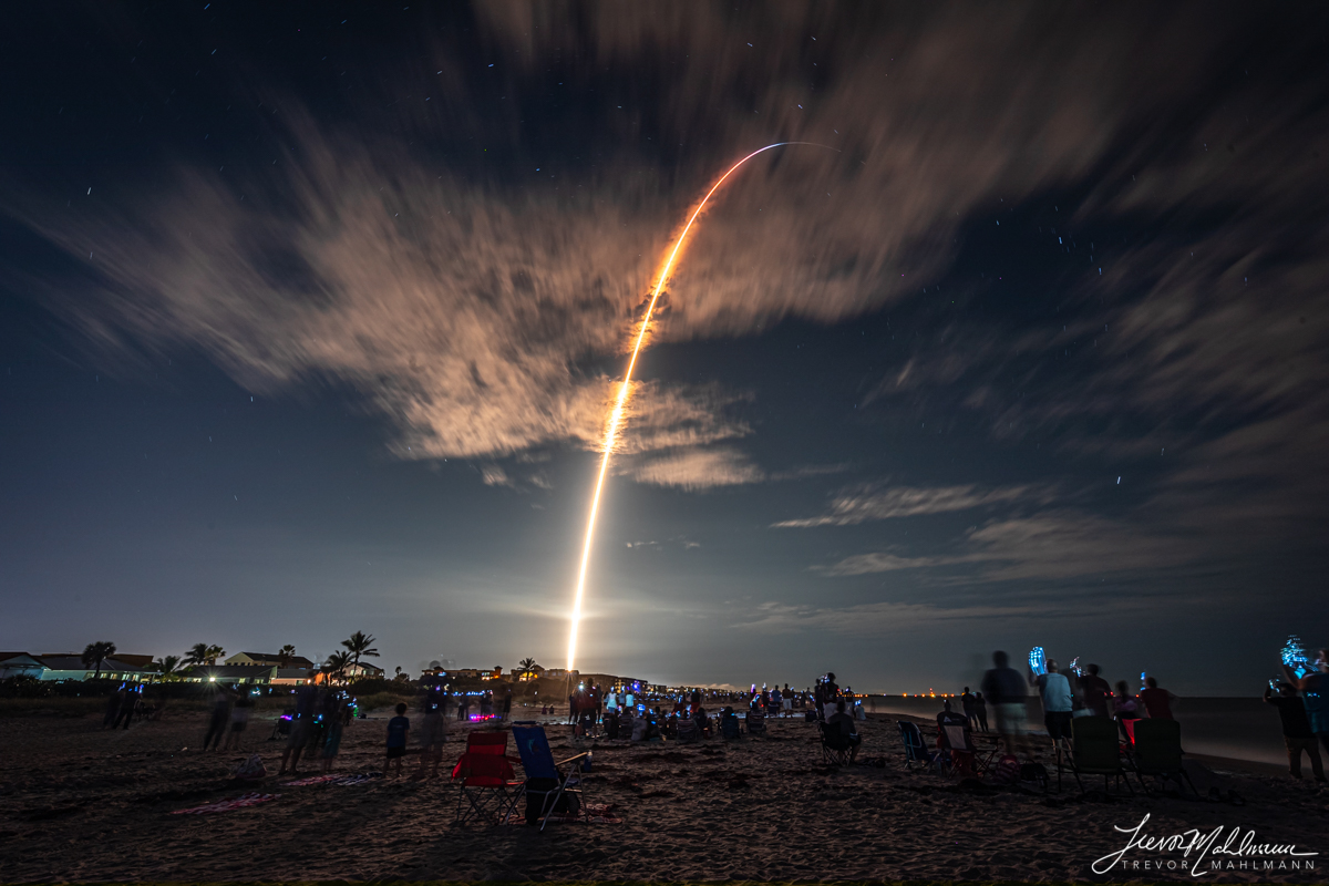 USCV1_launch.jpg