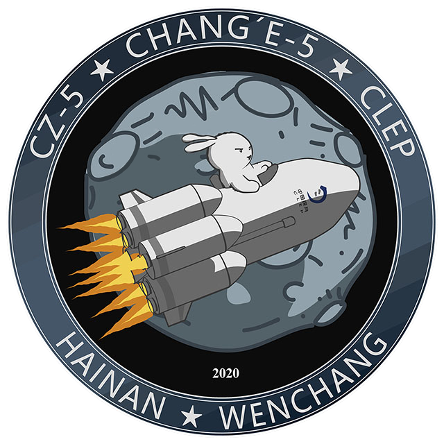 Chang'e_5_Mission_Patch.png