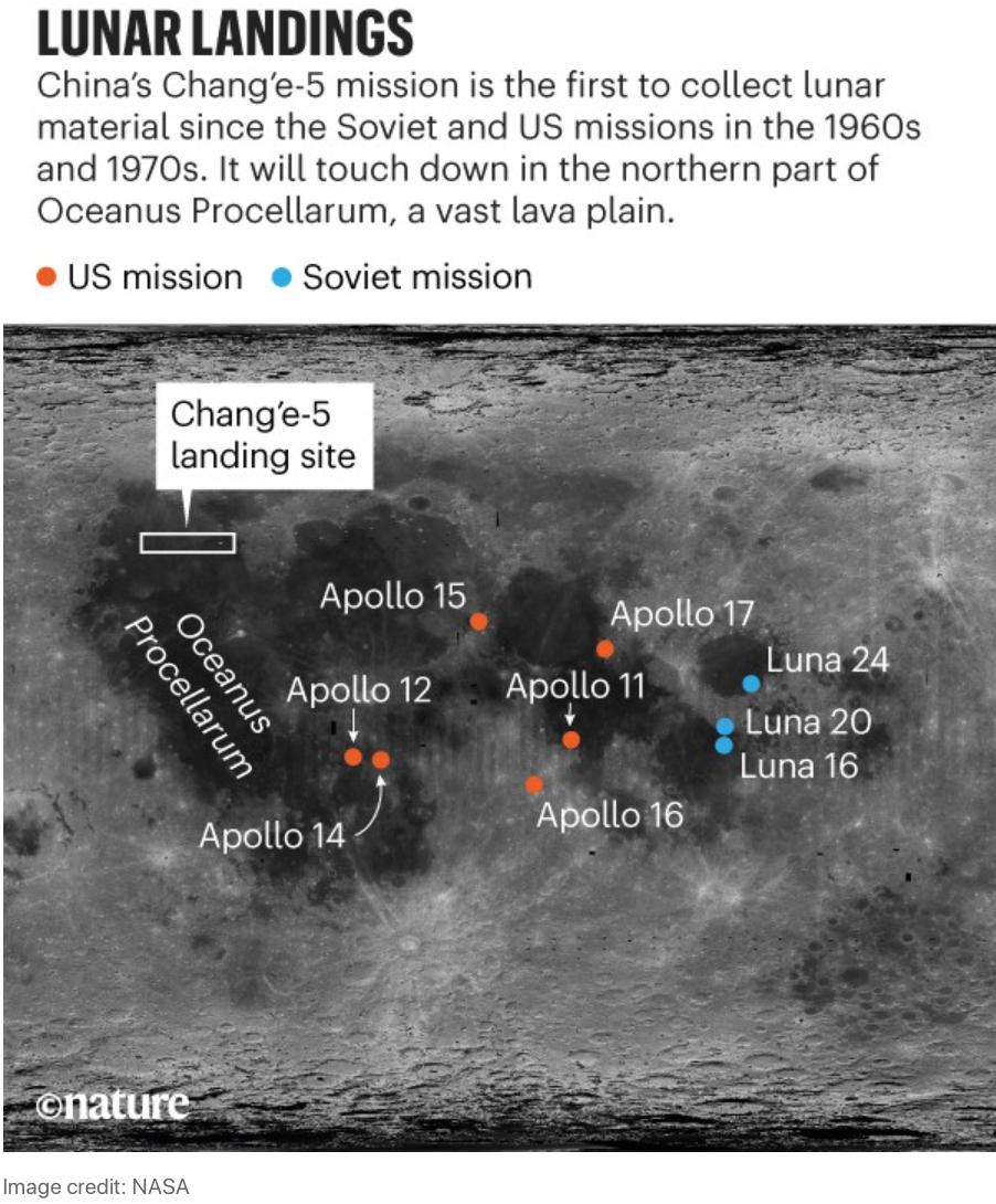 Lunar_landings.jpg
