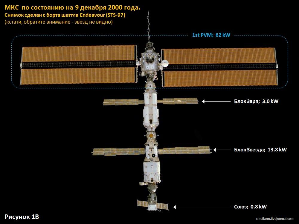 ISS_01C.jpg