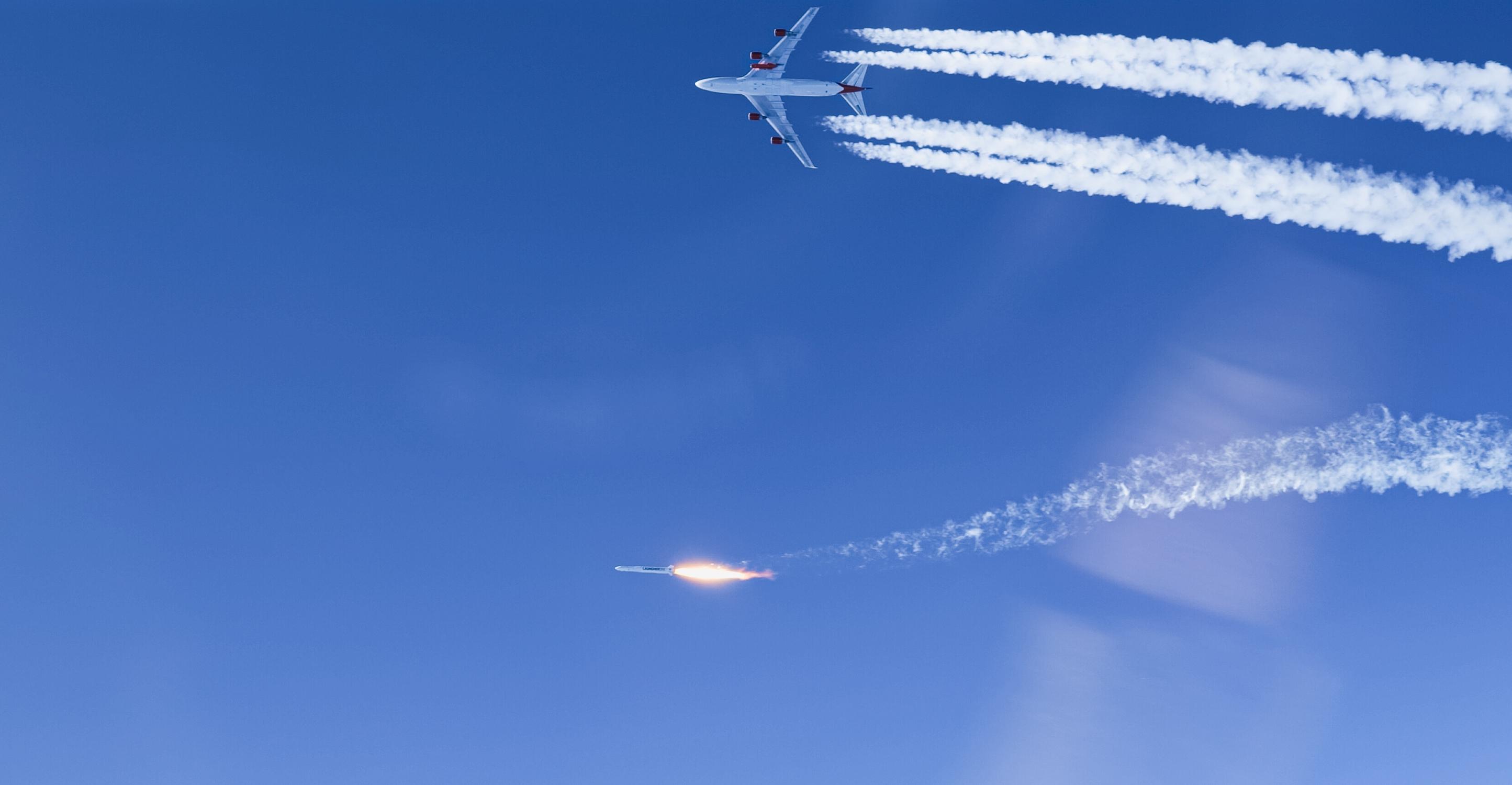 Flight_2c.jpg