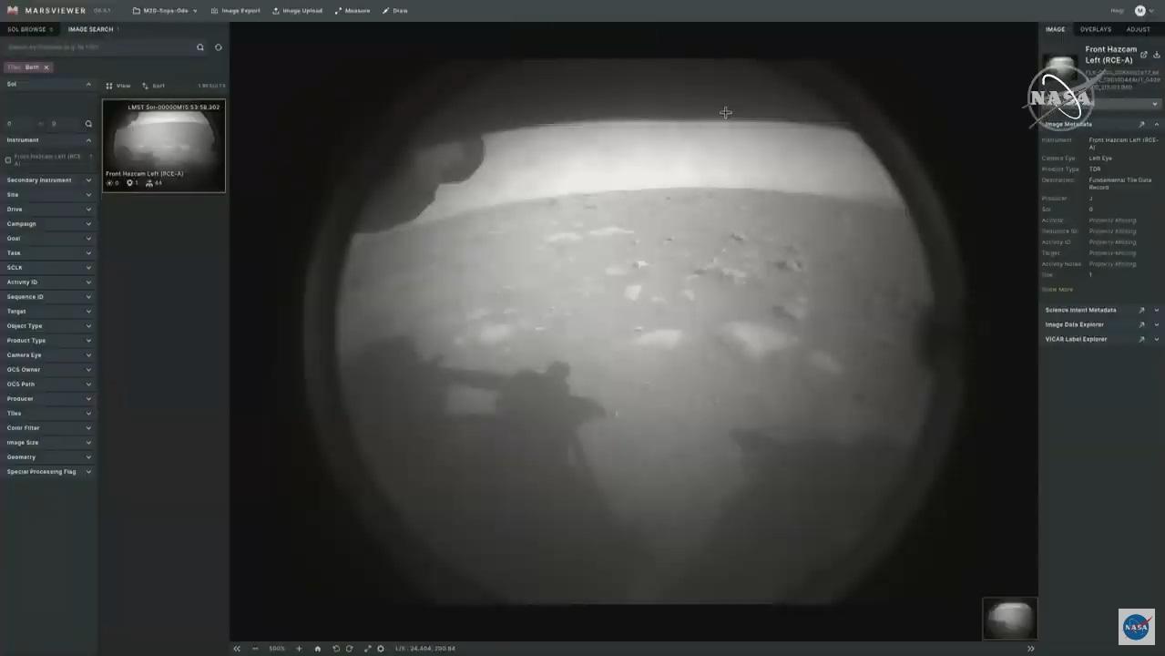 Mars02.jpg