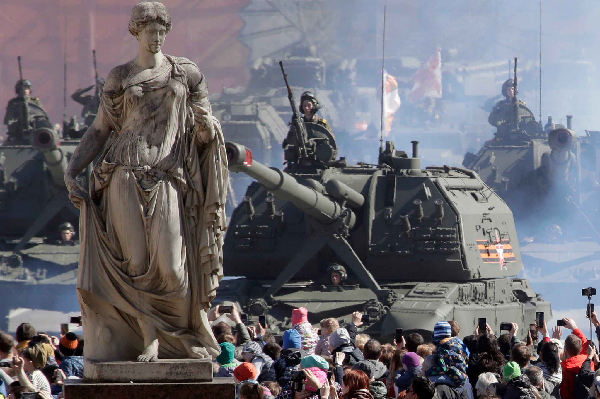 Tank_DmLovetsky.jpg