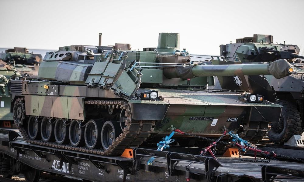 More-NATO-troops-in-Estonia.jpg