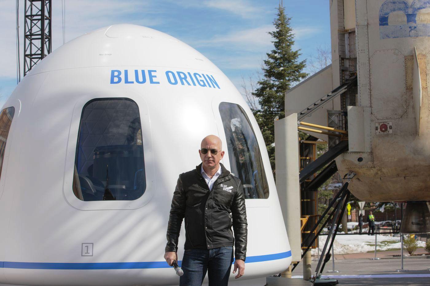 newshepard-Bezos.jpg