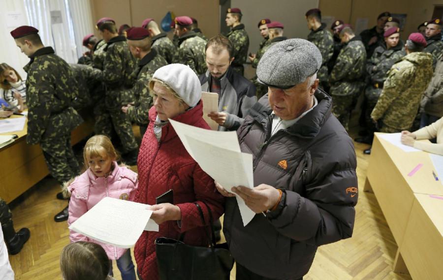 2014-10-26_UKRAINE_ELECTION2