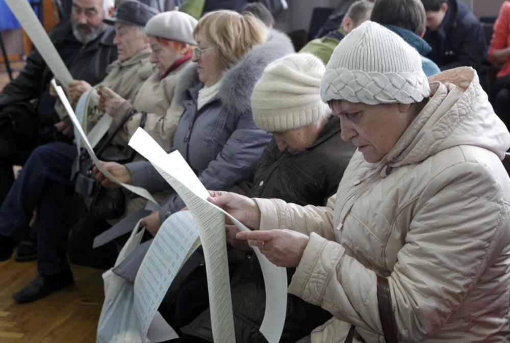 2014-10-26_UKRAINE_ELECTION3