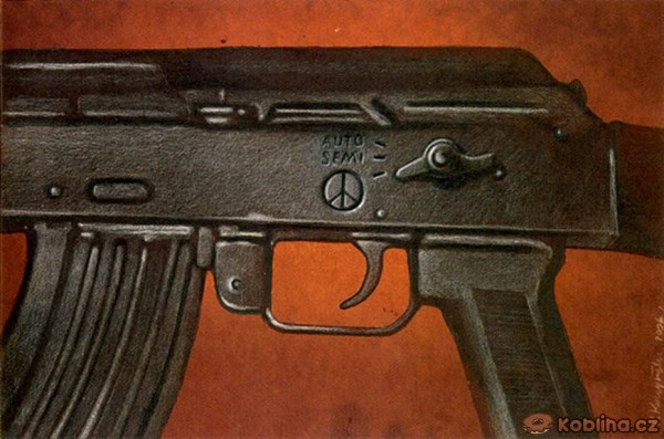 Pawel-Kuczynski-9