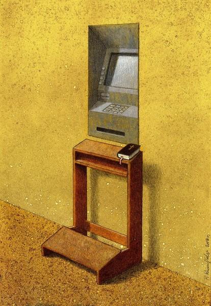 Pawel-Kuczynski-Bankomat