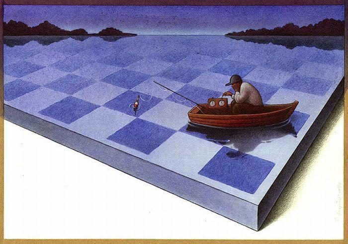 Satirical-Illustrations-by-Pawel-Kuczynski-25