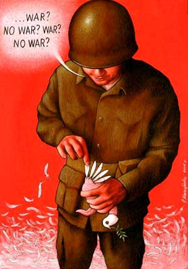 Satirical-Illustrations-by-Pawel-Kuczynski-42