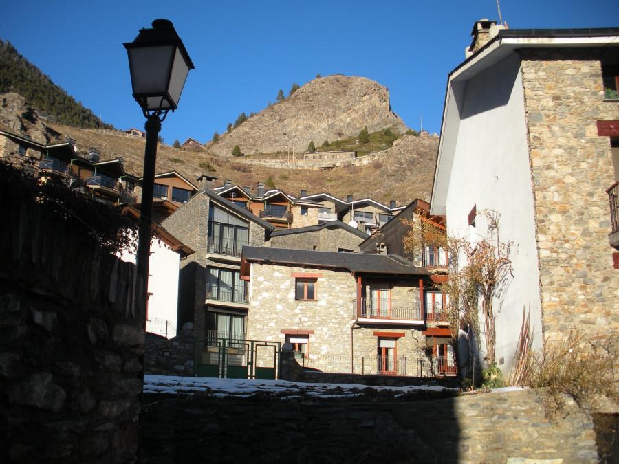 Андорра 191