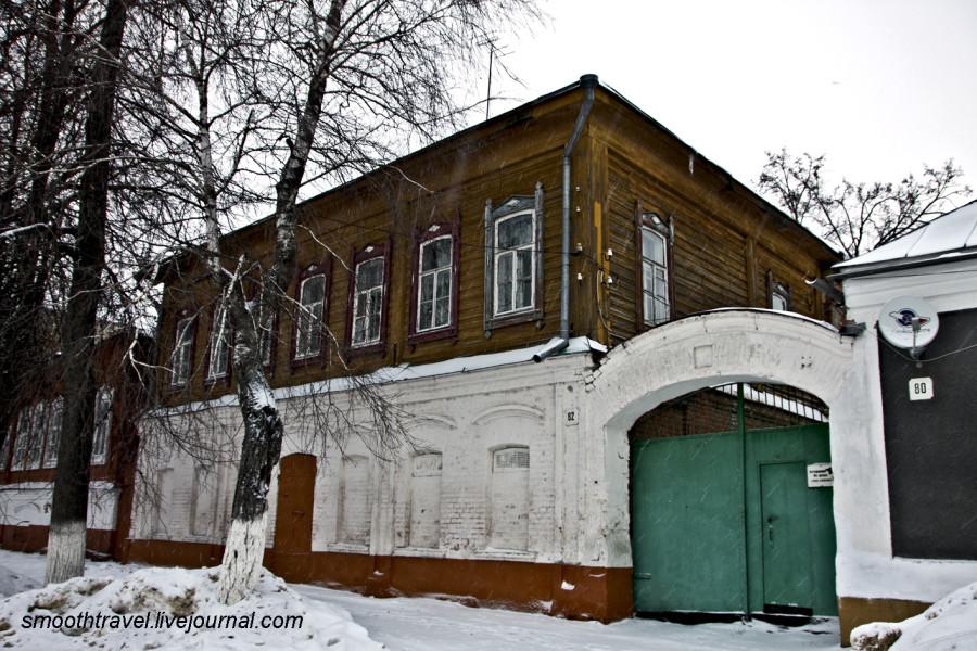 город Чаплыгин купеческий дом.jpg