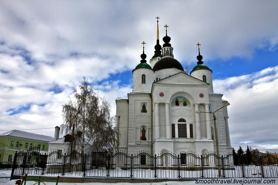 Чаплыгин в Липецкой области.jpg